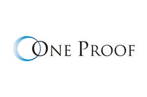 oneproof